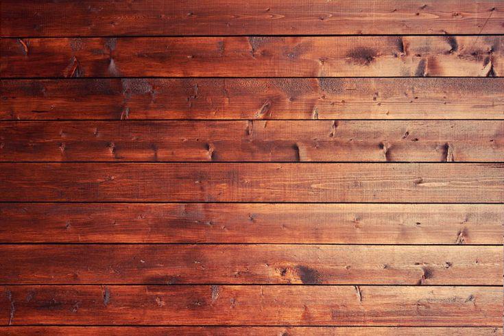 ***¿Cómo Teñir Madera con Café?*** Aprende a preparar tintes para madera con café, y renueva todo tu hogar por sólo centavos y respetando al medio ambiente.......SIGUE LEYENDO EN....... http://comohacerpara.com/tenir-madera-con-cafe_12858h.html