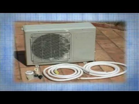 The 25 Best Sanyo Air Conditioner Ideas On Pinterest