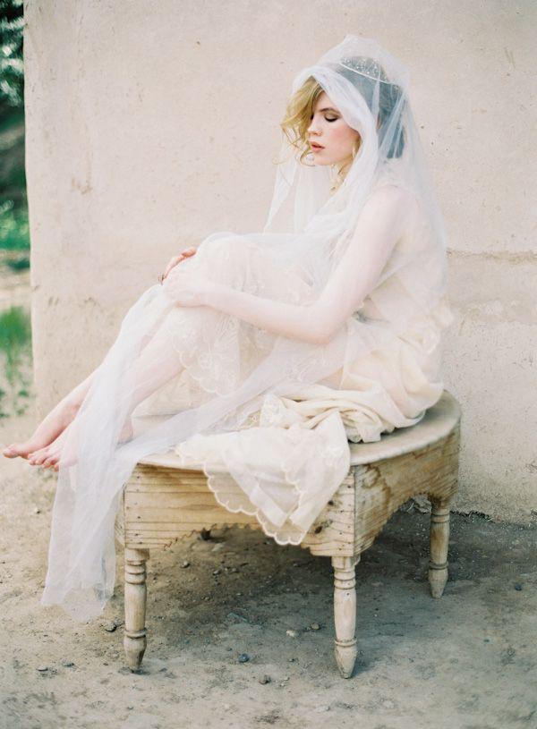 Weddings | kurt boomer | fine art photography