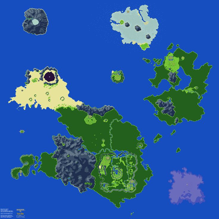 21 best Favourite Video Games of All Time images on Pinterest - best of background map of the world