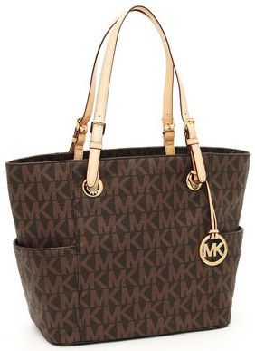 Michael Kors Classic Handbags Outlet Welcome To Authentic