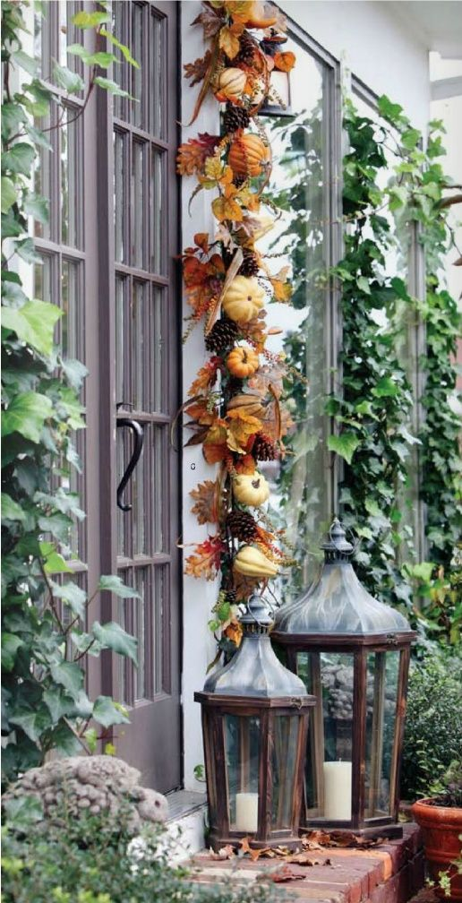 17 Best Images About Lanterns On Pinterest Copper Home