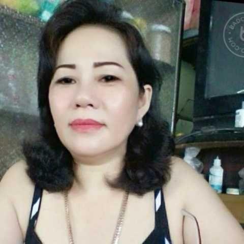 Phuong bon tim ban Vietnam Single