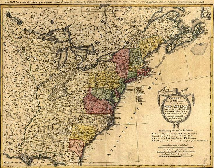 Best Maps Images On Pinterest American History Vintage Maps - Us territorial influence 1914 map answers