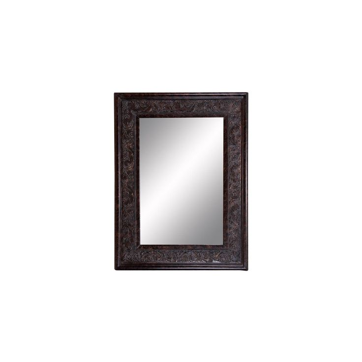 Classical Wall Mirror
