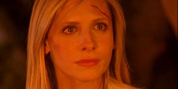 Sarah Michelle Gellar Reveals Her Favorite Buffy The Vampire Slayer Episode    Sarah Michelle Gellar recently revealed which Buffy episode is her favorite, and the answer might surprise you.   https://www.cinemablend.com/television/1715289/sarah-michelle-gellar-reveals-her-favorite-buffy-the-vampire-slayer-episode