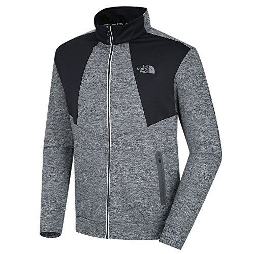 (ノースフェイス) THE NORTH FACE M'S FIGURE TRAINING JACKET フィギュア... https://www.amazon.co.jp/dp/B01MAWNH0R/ref=cm_sw_r_pi_dp_x_IcFayb6ZBP1DK