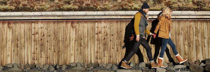 ECCO is een wereldleider in innovatieve, comfortabele schoenen voor heren, dames en kinderen. - ECCO.com
