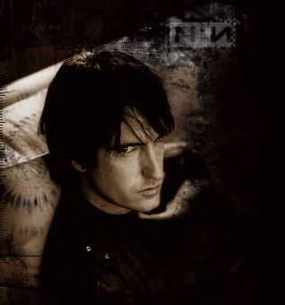 Trent Reznor Pictures (23 of 155) – Last.fm