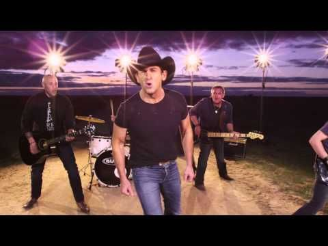 Lee Kernaghan - Beautiful Noise (Official Music Video) - YouTube