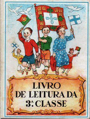 livros antigos. Portugal