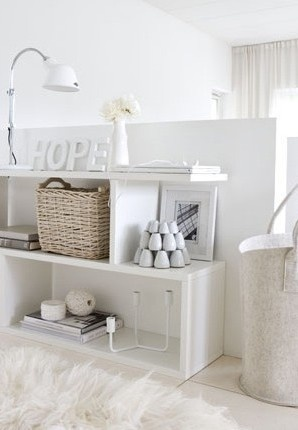 slaapkamer of woonkamer kast  For the home  Pinterest