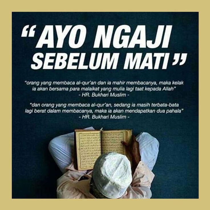 http://nasihatsahabat.com #nasihatsahabat #mutiarasunnah #motivasiIslami #petuahulama #hadist #hadis #nasihatulama #fatwaulama #akhlak #akhlaq #sunnah  #aqidah #akidah #salafiyah #Muslimah #DakwahSalaf # #ManhajSalaf #Alhaq #Kajiansalaf  #kajiansunnah #Islam #ahlussunnah  #dakwahsunnah #kajiansalaf  #sunnah #tauhid #dakwahtauhid #alquran # #keutamaan #fadhilah  #AyoNgajiSebelumMati #keutamaanmembacaalquran #bersamamalaikat #mendapatkanduapahala