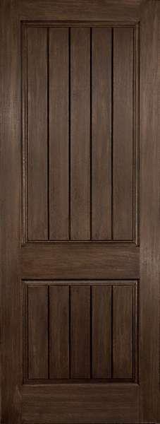 Lockhart-Plastpro - RUSTIC SQUARE PLANK / SQUARE TOP DOOR & 13 best TEXTURE-DOORS images on Pinterest | Exterior front doors ...
