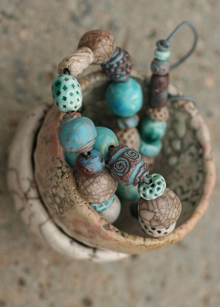 https://flic.kr/p/rsdkvT   Marika Akilova, The Blue Racu Beads