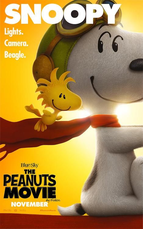 basketball THE PEANUTS sale Pinned  shoes MOVIE         NOVEMBER