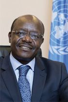 SG of UNCTAD which supports developing countries to access the benefits of a globalized economy more fairly and effectively; & helps equip them to deal with the potential drawbacks of greater economic integration.