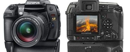 """""""Entry level dslr camera reviews and comparisons. Comparisons, reviews, pricing & information on the top of the line beginner DSLR Cameras.  """""""