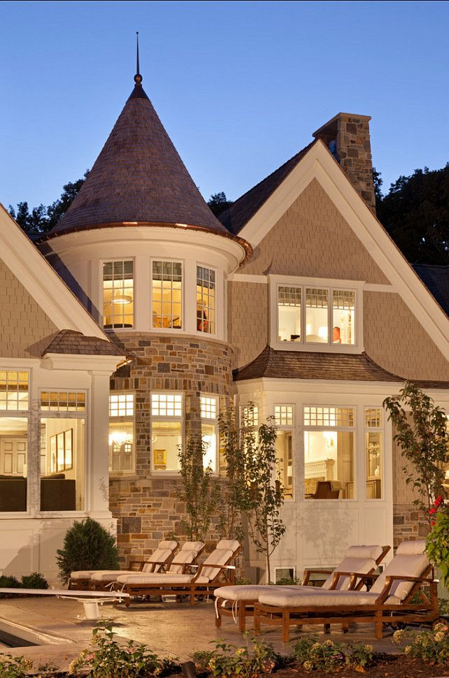 Residential Architecture #Architecture   Curb Appeal