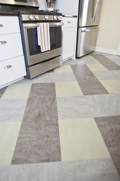 Images About Marmoleum Tile Patterns Pinterest Flooring Ideas And Galleries