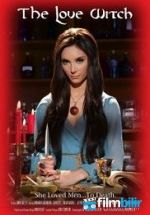 Aşk Cadısı - The Love Witch (2016) Türkçe Dublaj ve Altyazılı 720p izlemek için tıkla:  http://www.filmbilir.net/ask-cadisi-the-love-witch-2016-turkce-dublaj-ve-altyazili-720p-izle.html   Süre: 120 Dk. Vizyon Tarihi: 2016 Ülke: ABD Elaine, erkekleri kendisine aşık etmek için büyü ve iksirler kullanarak onları baştan çıkartan genç ve güzel bir cadıdır. Sonunda hayallerinin erkeği ile karşılaşır ancak fantezileri ve patolojik narsisizmini yenebilecek midir?