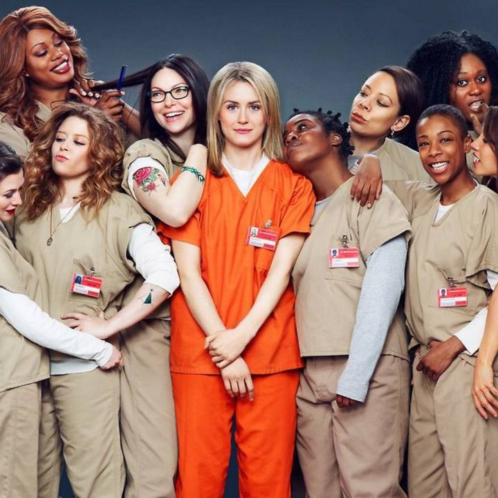 Here's why we think 'Orange Is the New Black', Netflix's latest original show, is worth your time.