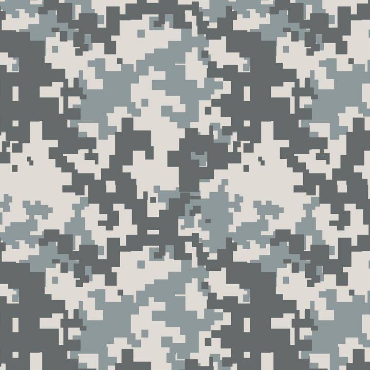 Resultado de imagen de digital military pattern