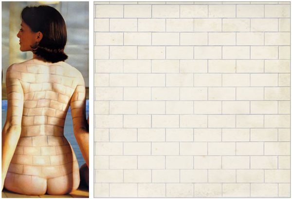 pink_floyd_back_catalogue_poster_the_wall_body_paint