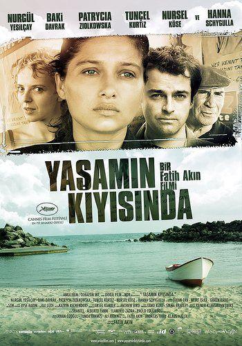 Yasamin Kiyisinda (2007)