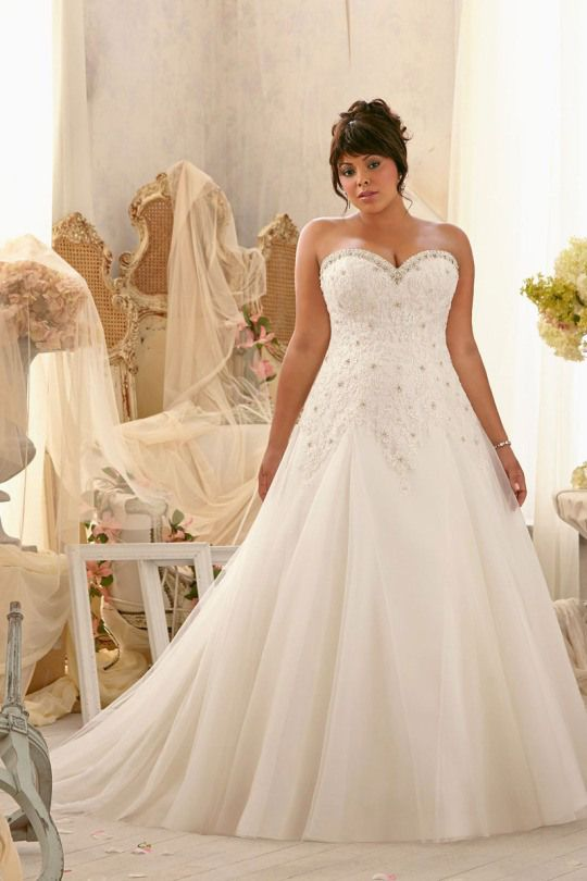 Best The Wedding Dress Photo Wall Images On Pinterest Wedding