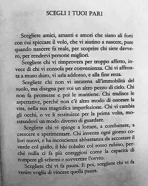 Barbara Tuberosa On Instagram Buoni Propositi 2019