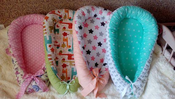 Atención al cliente al ordenar BabyNest doble nido por MagicNursery