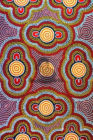 Aboriginal Art C1-Australian Aboriginal Arts, Emily Kame Kngwarreye, minnie pwerle, Clifford Possum Tjapaltjarri,