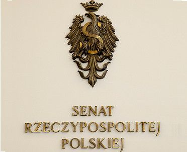Senat o zmianie w systemie oświaty