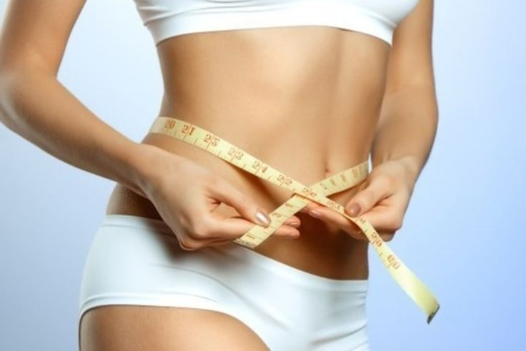 1 or 3 Laser Lipo Sessions with Lymphatic Drainage Massage deal in Bodycare & Fitness Get one session of laser lipo.  Or upgrade to three sessions.   A non-surgical, non-invasive treatment designed to help you lose inches.   Includes a lymphatic drainage massage   Can expect to see a fat reduction of up to 15cm in a single treatment.   Full consultation included. BUY NOW for just £19.00