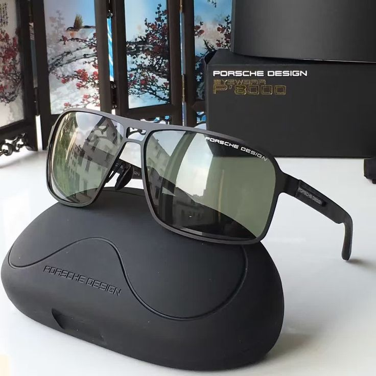 porsche Sunglasses, ID : 57479(FORSALE:a@yybags.com), ostrich handbags, man's briefcase, ladies leather wallets, backpacks on sale, backpack deals, designer wallets for women, large handbags, backpack bags, designer shoulder bags, discount designer handbags, wallets online, quality leather wallets, male wallets, best wallets #porscheSunglasses #porsche #clip #wallet