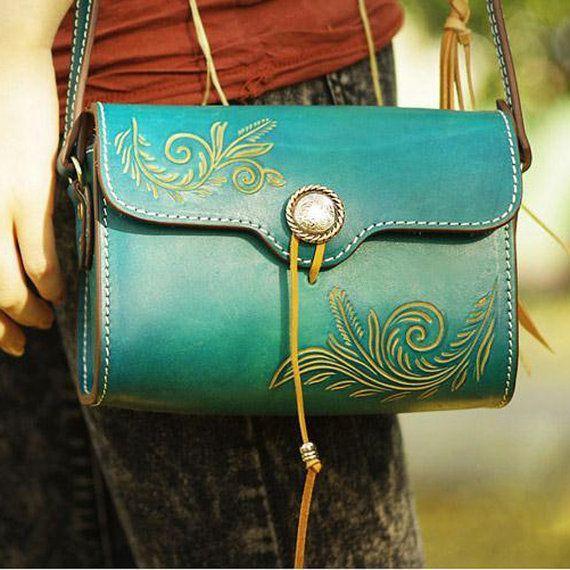 96e60eb702ec ... Hot sale Celebrity Tote Shoulder Bags Woman HandBag by Playwan free  shipping b0835 388b8 ...