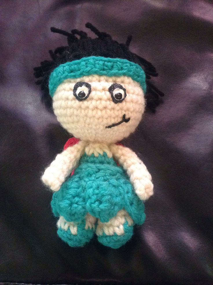 A personal favorite from my Etsy shop https://www.etsy.com/ca/listing/462078735/happy-fairy