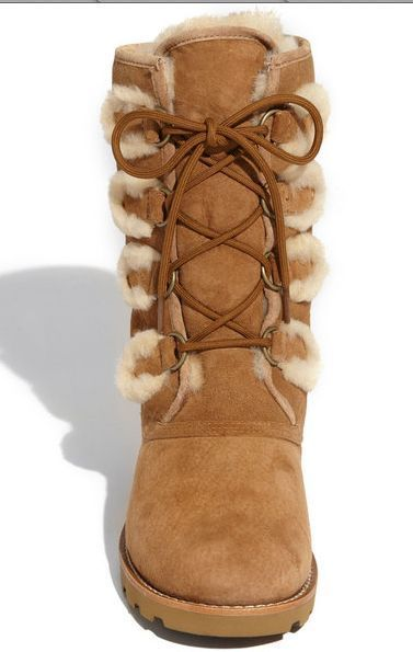 Super cute. Some less than $118 ugg boots in any style you