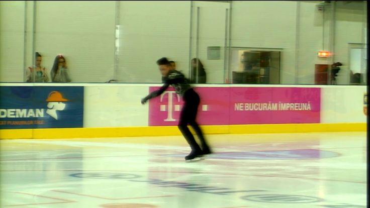 Clubul Sportiv EduSport Live Stream