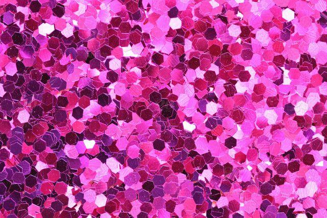 Best 25+ Pink Sparkle Background Ideas On Pinterest