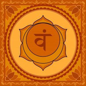 Image result for swadhisthana