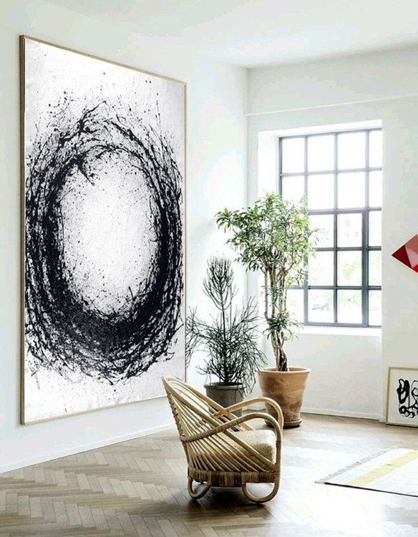 Examples-and-Tips-about-Abstract-Painting-17.jpg (600×771)