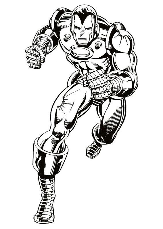 Iron-Man_02.jpg (567×794)