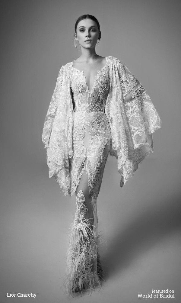 Nice  best Ethereal Wedding Dresses images on Pinterest Wedding dressses Marriage and Wedding gowns
