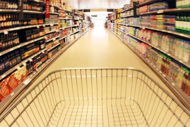 Commercial Flooring For Senior Citizens