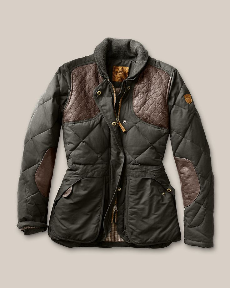 runs womens Hunting Eddie        Skyliner free Model Bauer Jacket   http   www eddiebauer com product      skyliner hunting model jacket          _ A  ebSku_                __        _catalog     _en__US showProducts     amp backToCat  amp previousPage SRC amp tab  amp dcolor
