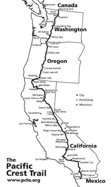 Image Result For West Coast Mexico Map
