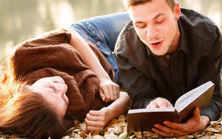 Citește în avanpremieră fragmente din două cărți despre terapia de cuplu și parentaj de la Editura Herald