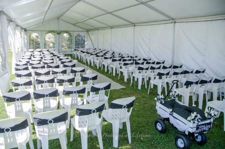 Wedding photographer, Candid Photos of a Lifetime  Beautiful wedding set up in a marquee